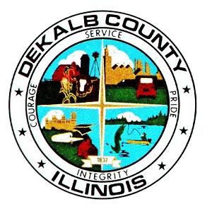 DeKalb County Property Tax Inquiry